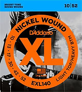 d-addario-exl-nickel-round-wound-electri