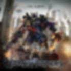 Transformers_dark_of_the_moon_soundtrack