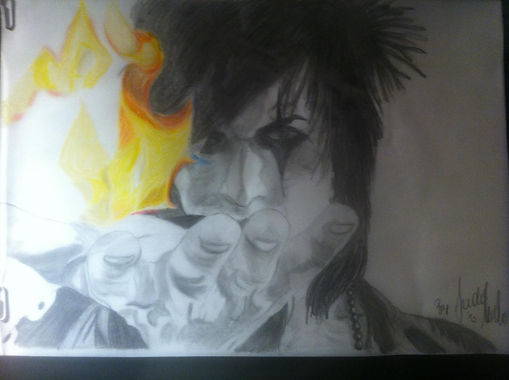 jinxx_from_the_legion_of_the_black_movie