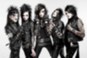 Black-Veil-Brides-2015-Wallpapers-HWZ001