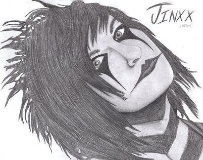 jinxx_portrait_by_xxdemon9695xx-d4k9jmi.