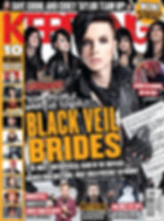 black veil brides kerrang cover 2013.jpg