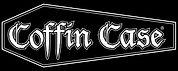 coffincase_000.jpg