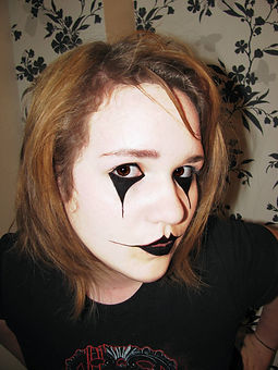 jinxx_black_veil_brides_makeup_by_little