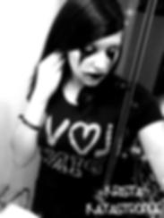 jinxx_makeup___bvb_by_daringashia-d4l39j