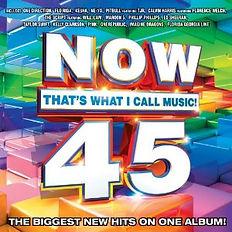 Now_45_US_album_cover.jpg