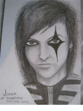 jinxx_at_download_2012_by_bvb_monster-d5