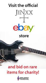ebay2020adB.jpg