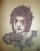 black_veil_brides___jinxx_by_kagoe-d5la7