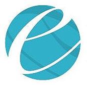 Equity-Logo-No%20Words_edited.jpg