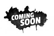 abstract-grunge-style-coming-soon-with-b