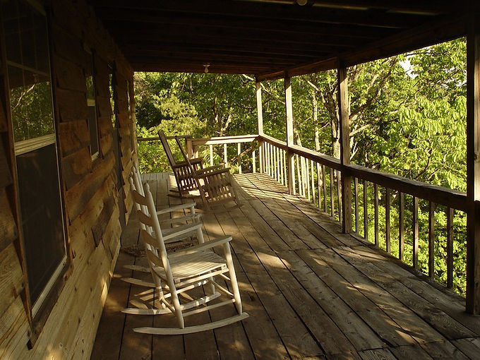 front-porch-rocking-chairs-type.jpg