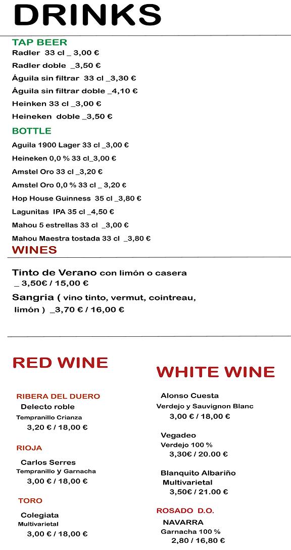 bebidas salaingles21.png