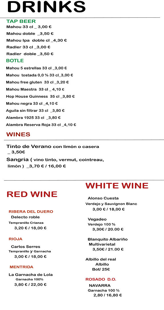 bebidas sala agosto2021INGLES.png