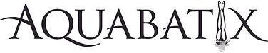 Aquabatix_black.jpg