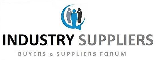 2-INDUSTRY-logo2b.jpg