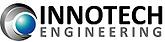 inno_logo_50pix.png