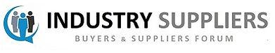 2-INDUSTRY-logo1c.jpg