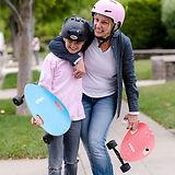 親子滑板2.jpg