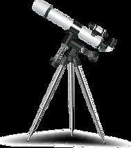 望遠鏡png.png