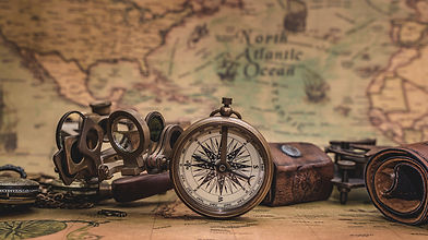 antique-nautical-compass-map.jpg