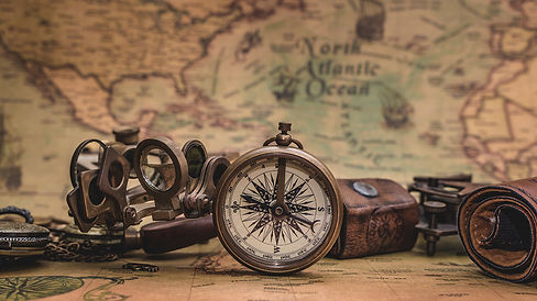 antique-nautical-compass-map.jpg