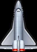 太空船.png