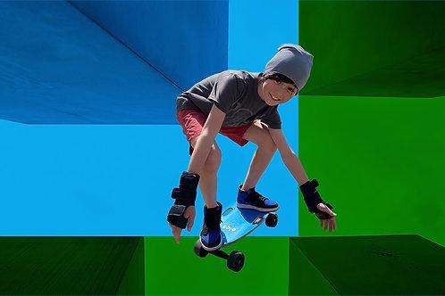 Elos滑板營(5日全天)