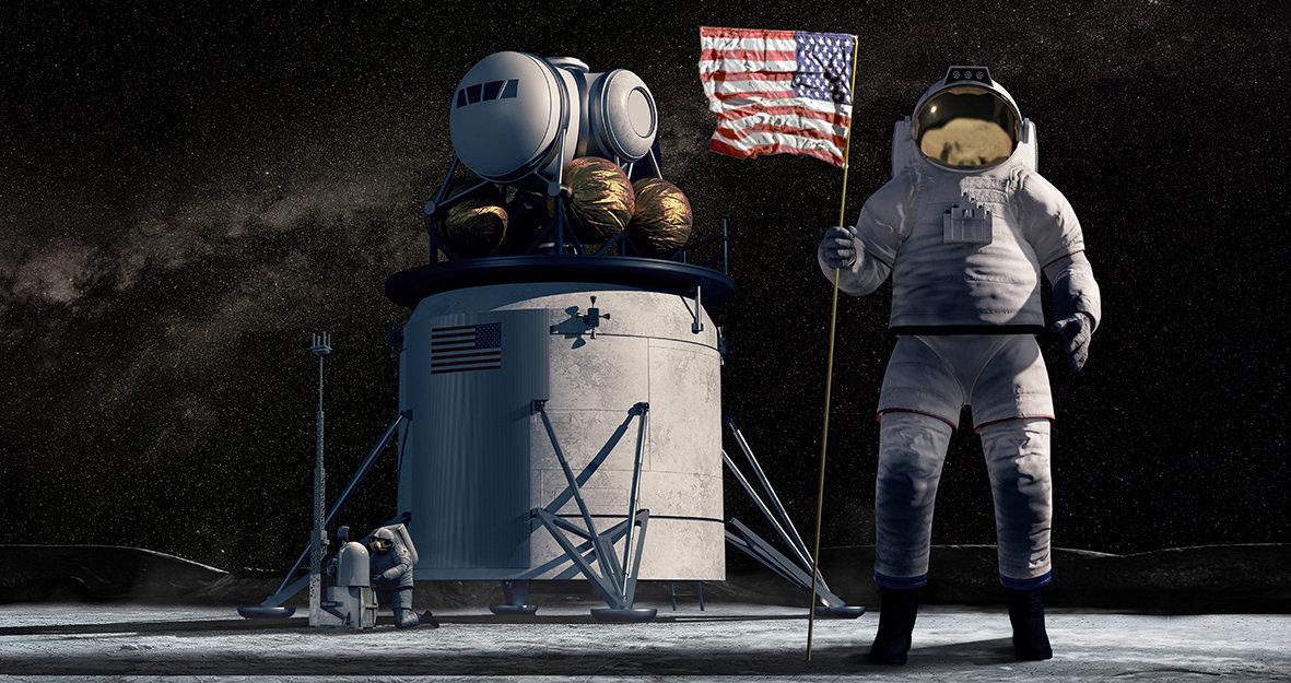 american-astronauts-explore-moon.jpg