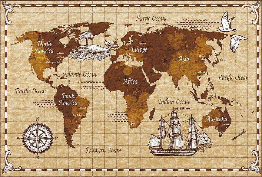 大航海地圖.jpg