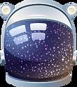太空帽.png