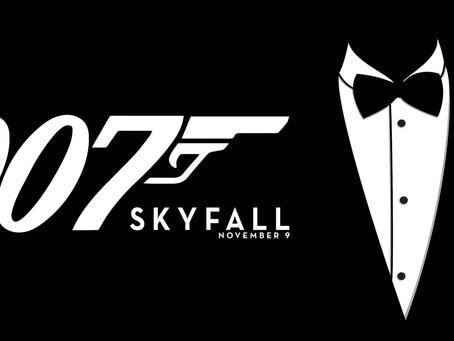 不只是程式語言的007特訓營,到底在做什麼?