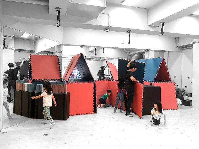 搭建房子拷貝.jpg
