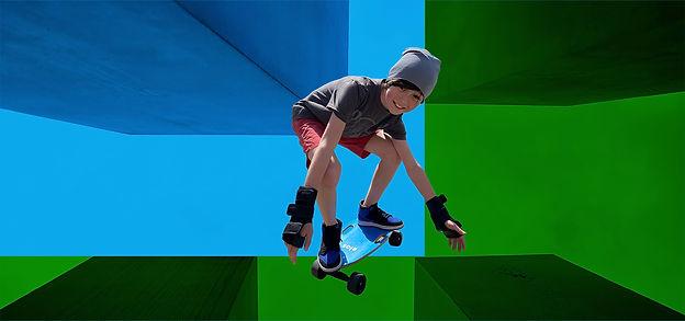 滑板營封面.jpg