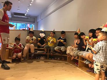 DNA道能學院足球夏令營8.jpg
