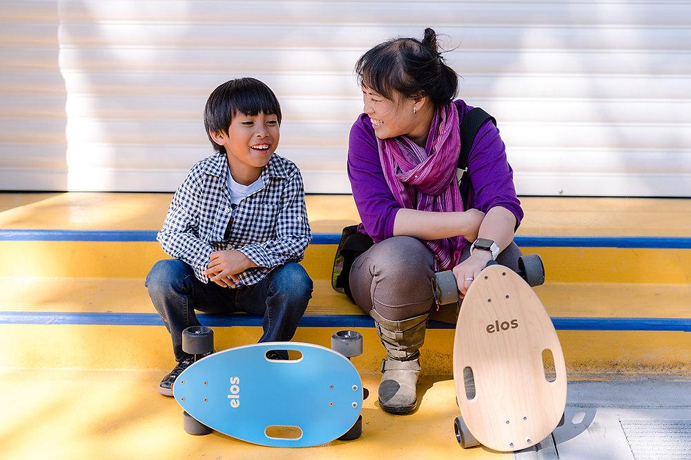 親子滑板.jpg