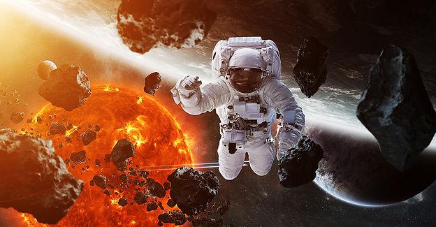 astronaut-floating-space-3d-rendering.jp