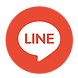 Line red.png