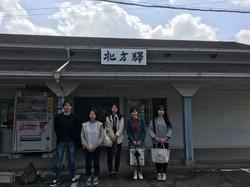 2018年5月 佐賀県武雄市
