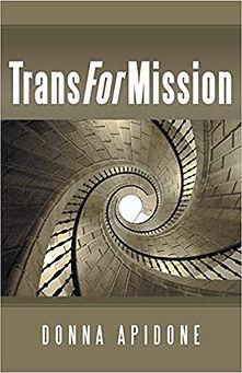 transformission-cover.jpg