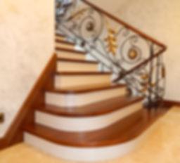 Лестницы Великий Новгород