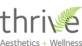 Thrive Logo 2020 (Smaller).png