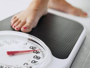 Weight Loss Truths