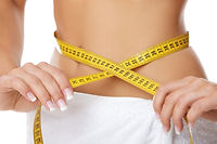 Vancouver Bioidentical Hormones, HCG Weightloss, HGH Clinic