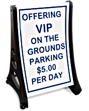 vip-parking-only-sidewalk-sign-k-roll-11