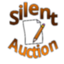 auction.fw.png