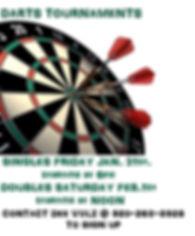dartboard_2020.jpg