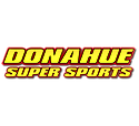 donahue_1.fw.png