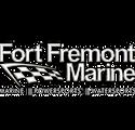 fortfremont.fw.png