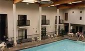 pool.fw.png